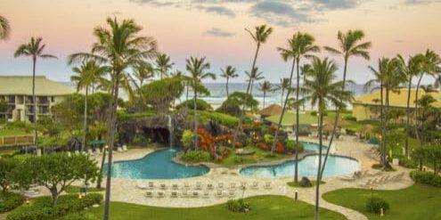 Kauai_Beach_Resort_Exterior_2-495x400