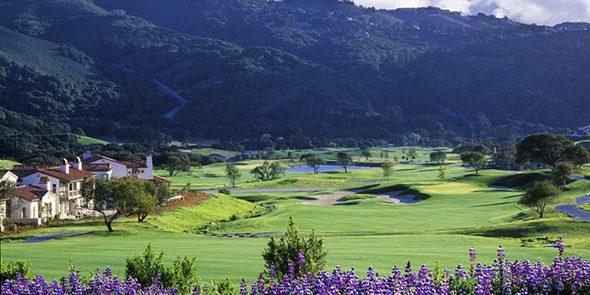 Nicklaus Club Monterey