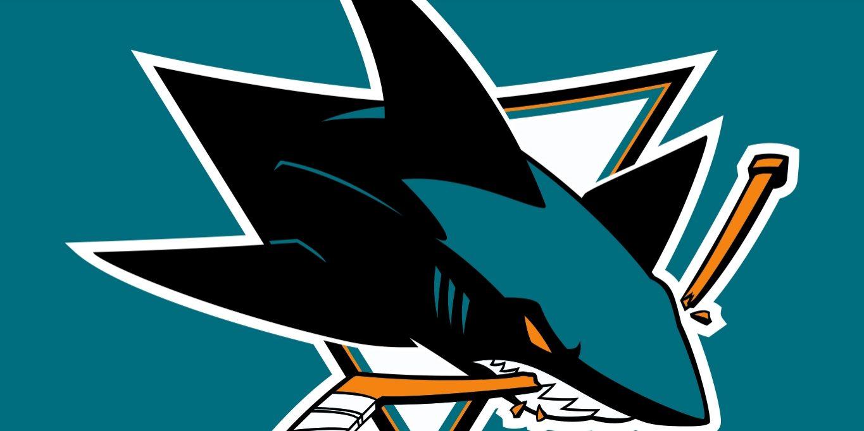 San-Jose-Sharks-Logo