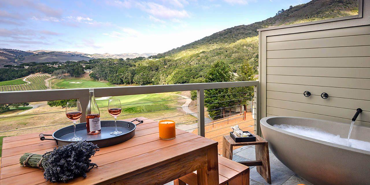 vineyard-suite-deck